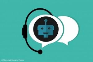 Les agents conversationnels, bientôt la norme en entreprise
