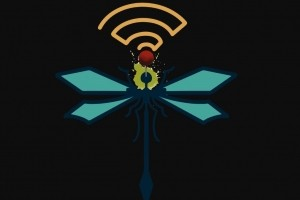 Une faille dans WPA 3 rend vulnérable les réseaux WiFi domestiques