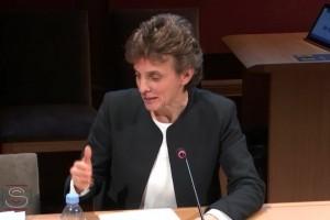 La CNIL a enregistré un record de 11077 plaintes en 2018
