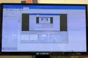 Avec SureSense, HP mise sur l'IA pour protéger ses PC