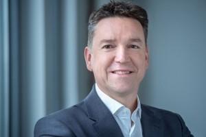NEC place Simon Jackson a la vice-présidence de ses ventes en EMEA