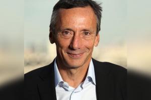 Alter Way a généré 18,5 M€ de chiffres d'affaires en 2018