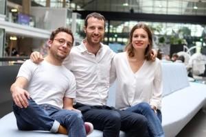 Simundia lève 2 M€ pour muscler sa plate-forme d'e-coaching