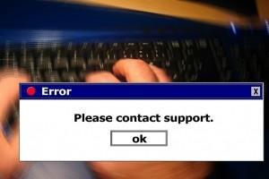 Les derniers correctifs bloquent Windows 7 et 8.1 équipés de Sophos ou Avast