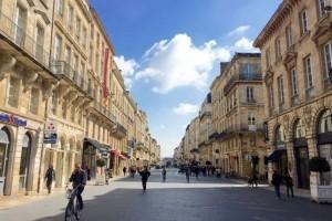 LDLC renforce sa présence à Bordeaux