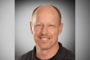 Pourquoi Microsoft rachète Express Logic et son OS IoT