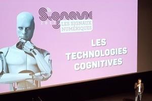 Start-Up Day accélère des jeunes pousses en Nouvelle Aquitaine