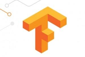 TensorFlow accélère l'apprentissage machine avec MLIR