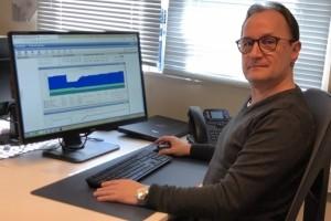 V.Pharma s'appuie sur Quantum pour moderniser sa sauvegarde