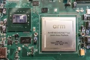 Docker s'associe à ARM autour du cloud, de l'IoT et de l'edge