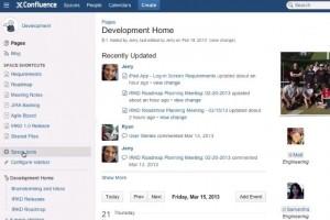 Une faille activement exploitée dans Confluence d'Atlassian