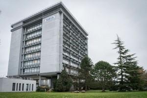 Nokia annule 30 des 408 licenciements prévus en France