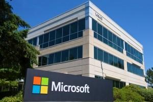 Microsoft résultzts