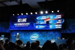 « Plus jamais de pénurie de puces pendant mon mandat », promet le CEO d'Intel