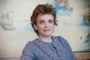 Interview Marie-Laure Denis (présidente de la CNIL) : « Le RGPD facilitateur de la transformation numérique »