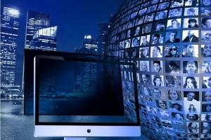 Les données personnelles de 80 millions d'Américains en clair dans le cloud