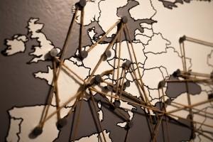 Les attaques subies en Europe proviennent principalement des Pays-Bas