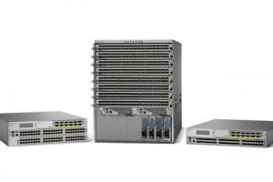 Avis de sécurité critique pour les switchs Cisco Nexus 9000