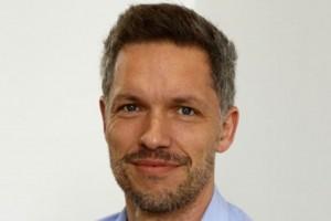 Wiidii prépare une levée de 10 M€ pour accélérer à l'international