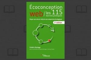 Pour une vision éco-responsable de la conception web
