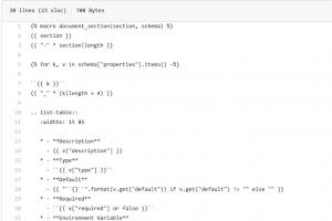 Utilisant Python, Nornir facilite le travail d'automatisation du réseau