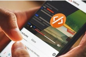 E-learning : Udemy se lance sur le marché indien