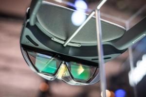 HoloLens 2 disponible auprès des développeurs