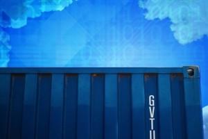 Docker Enterprise 3.0 intègre une pile Kubernetes sécurisée