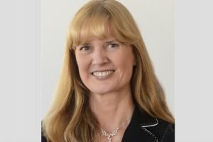 L'Afnum nomme Stella Morabito au poste de déléguée générale