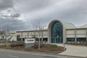 Fortinet génère 473 M$ de chiffre d'affaires au 1er trimestre 2019