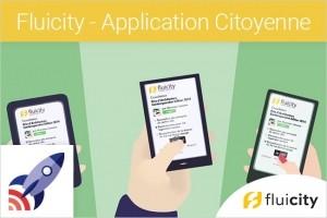 France Entreprise Digital : Découvrez aujourd'hui Fluicity