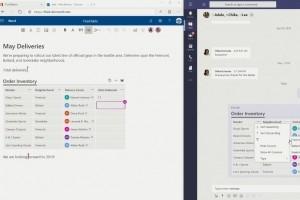 Microsoft prêt à réinventer le collaboratif avec Fluid Framework