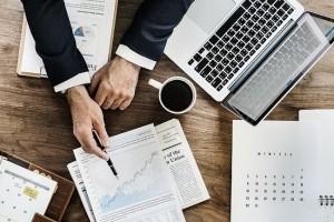 Wavestone clôture son année 2018-2019 à 391,5 M€ de chiffre d'affaires