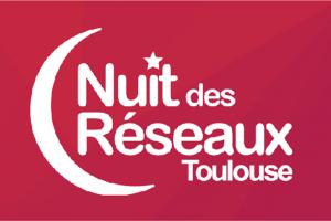 Toulouse : La Mêlée organise la 10e édition de La Nuit des réseaux