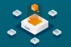 Oracle oriente GraalVM vers l'entreprise