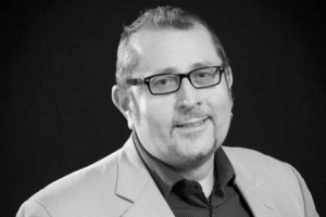 La DGNUM nomme Bertrand Bonnemains à la tête des infrastructures et services numériques