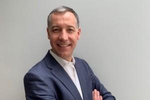 Emarsys France nomme Pierre Dunoyer de Segonzac à sa direction