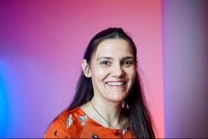 Angélique Bidault-Verliac, Oui.SNCF : « Mettre un expert de la data quality au sein des métiers »