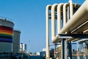 Un ransomware chiffre 80% des données du négociant pétrolier Picoty
