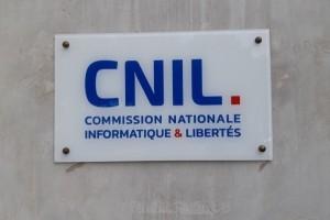 L'ADEF reçoit une amende de 75K€ de la CNIL