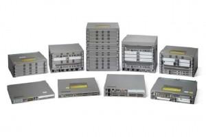 La sécurité des routeurs Cisco ISR/ASR SD-WAN se renforce