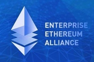 Enterprise Ethereum gagne en interop�rabilit� et performance
