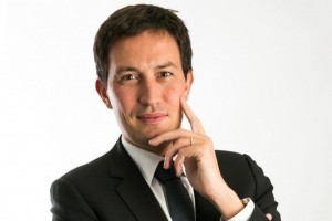 Niji renforce ses agences à Lille, Rennes, Bordeaux et Lyon