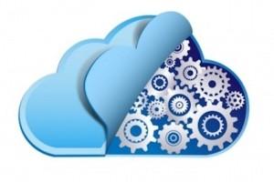 Les opérateurs cloud récoltent les fruits de leurs investissements