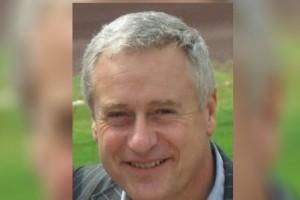 Claude-Eric Rio nommé DSI de Mirion Technologies