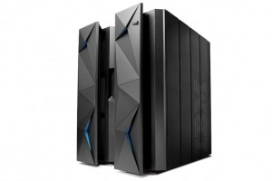 IBM applique le mod�le de tarification du cloud au mainframe