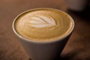 JDK 13 : de nouvelles fonctionnalités pour Java 13