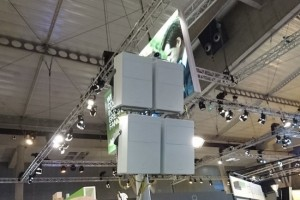 La 5G,1e réseau à moindre émission de CO2 ?