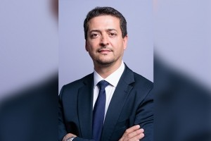 Le fonds Paluel-Marmont Capital devient actionnaire majoritaire de Securinfor