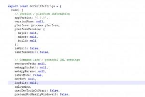 Slack a corrigé une faille qui aurait permis le vol de documents